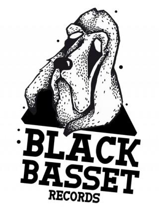 Black Basset Records