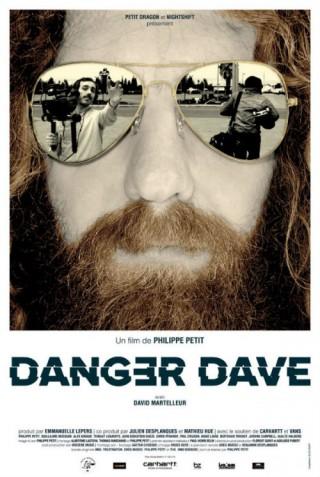 Danger Dave