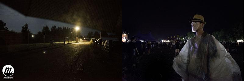 Dour Festival 2014