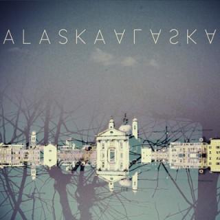 Alaska Alaska