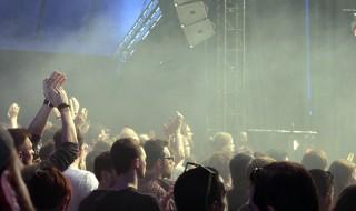 Dunk!festival