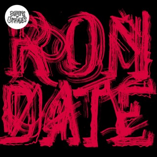 Rondate - Billions of Comrades