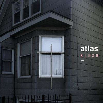 Atlas - B L U S H