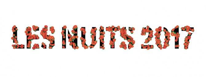 LES NUITS