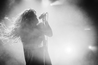 Oathbreaker © Andy Tierce