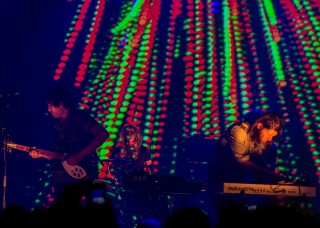 The Black Angels0