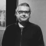 Denis Van Praet