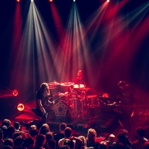 Carpenter Brut @ David AD Photograhies3