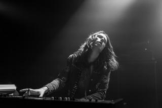 Greta Van Fleet © Sophia Khmil