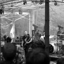Astodan - Dunk Festival 2018 © Félicie Novy1