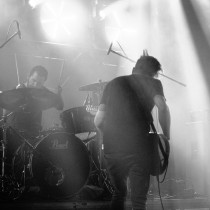Au Revoir - Dunk Festival 2018 © Félicie Novy4