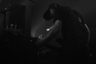 Au Revoir - Dunk Festival 2018 © Félicie Novy8