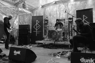 BOLT - Dunk Festival 2018 © Félicie Novy1