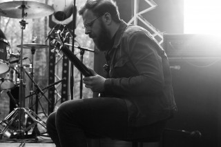BOLT - Dunk Festival 2018 © Félicie Novy3