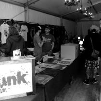 Dunk Festival 2018 © Félicie Novy11