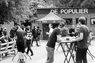 Dunk Festival 2018 © Félicie Novy7
