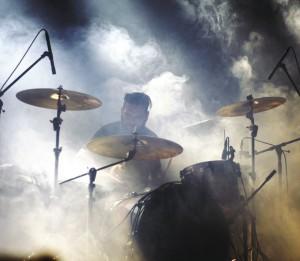 Hemelbestormer - Dunk Festival 2018 © Félicie Novy3
