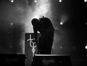 Hemelbestormer - Dunk Festival 2018 © Félicie Novy4