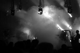 Hemelbestormer - Dunk Festival 2018 © Félicie Novy5