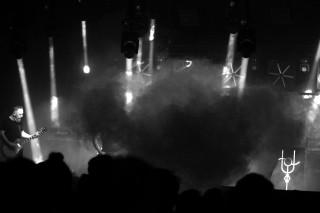 Hemelbestormer - Dunk Festival 2018 © Félicie Novy6