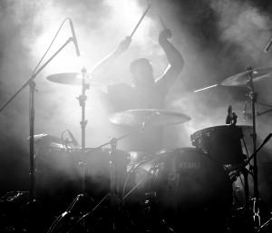 Hemelbestormer - Dunk Festival 2018 © Félicie Novy7