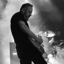 Hemelbestormer - Dunk Festival 2018 © Félicie Novy8