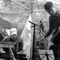 Radare - Dunk Festival 2018 © Félicie Novy2