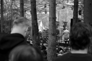 Radare - Dunk Festival 2018 © Félicie Novy3
