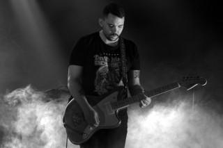 Ranges - Dunk Festival 2018 © Félicie Novy1