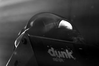 Rosetta - Dunk Festival 2018 © Félicie Novy12