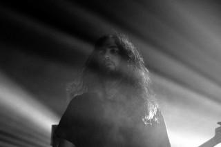 Rosetta - Dunk Festival 2018 © Félicie Novy18
