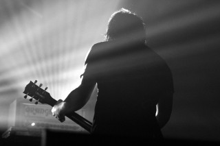 Rosetta - Dunk Festival 2018 © Félicie Novy2