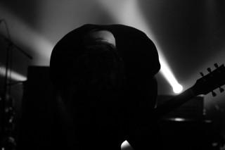 Rosetta - Dunk Festival 2018 © Félicie Novy21