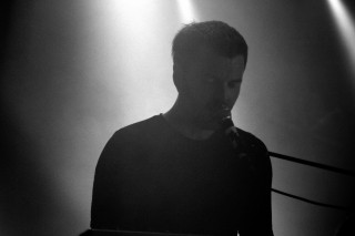 Soup - Dunk Festival 2018 © Félicie Novy1