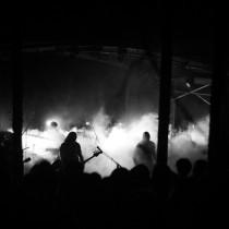 Telepathy - Dunk Festival 2018 © Félicie Novy4