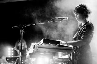 Thot - Dunk Festival 2018 © Félicie Novy1