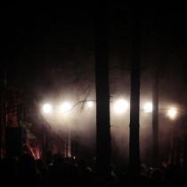 Thot - Dunk Festival 2018 © Félicie Novy5