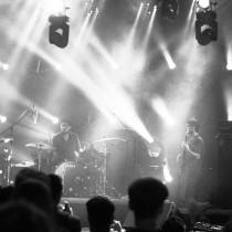 Tortuganonima - Dunk Festival 2018 © Félicie Novy4