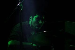 Tortuganonima - Dunk Festival 2018 © Félicie Novy6