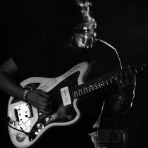 Tortuganonima - Dunk Festival 2018 © Félicie Novy7
