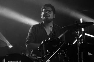 Tortuganonima - Dunk Festival 2018 © Félicie Novy8