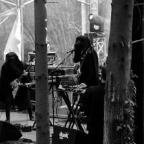 Wyatt E. - Dunk Festival 2018 © Félicie Novy1