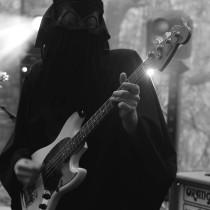 Wyatt E. - Dunk Festival 2018 © Félicie Novy3