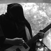 Wyatt E. - Dunk Festival 2018 © Félicie Novy6