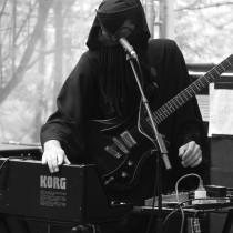 Wyatt E. - Dunk Festival 2018 © Félicie Novy7
