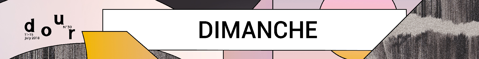 BANNER DIMANCHE