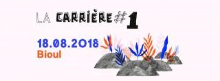 La Carrière Festival