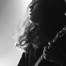 Minami Deutsch © Felicie Novy11