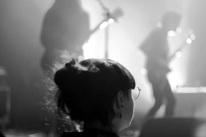 Minami Deutsch © Felicie Novy5