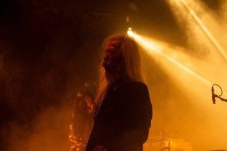 Acid Mothers Temple © Felicie Novy11